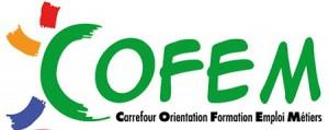 COFEM Bressuire, samedi 30 janvier 2016