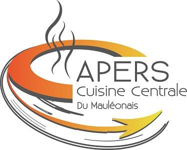 logo 1 redimensionné