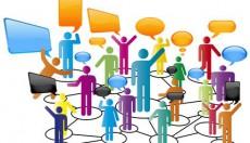 Intervention de la Gendarmerie à propos des réseaux sociaux